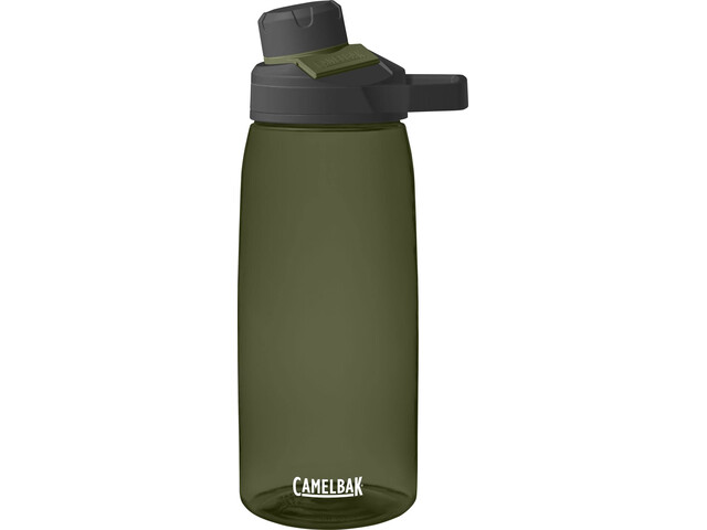 CamelBak Chute Mag Bottle 1000ml olive